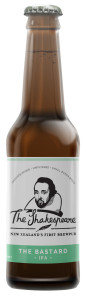 Shakespear The Bastard_IPA